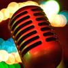 Sri Subramanya Eng College audio add