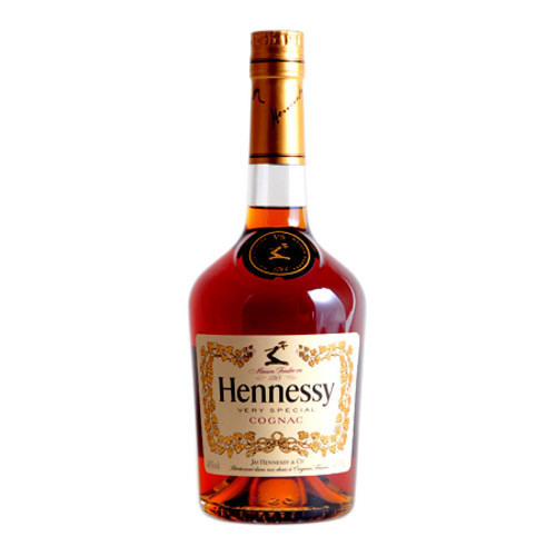 HENNESSY (G-Funk) Ser-dro feat Kensane and D-loc Prod.Tao G Musik
