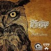For Revenge - Pulang