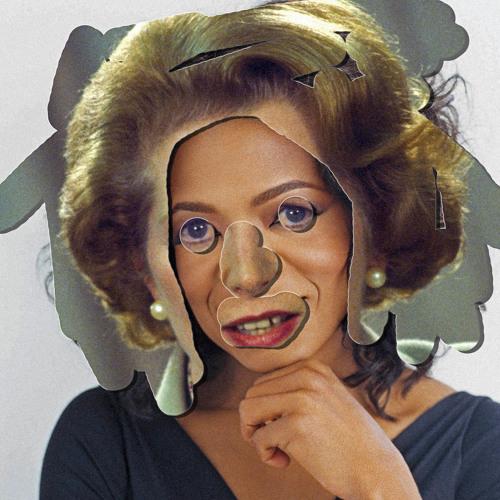 Oprah Thatcher