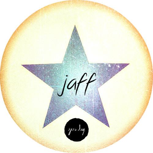 jaff - zero day mix #23 [09.13]
