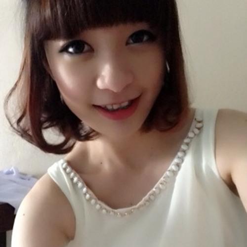 暖心 By Yuzzin