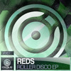 CLS063 / REDS - Roller Disco EP
