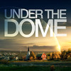 Under the Dome - Season 1 (Review)