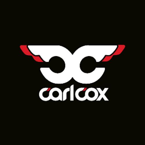 Carl Cox @ Space Tribute Mix
