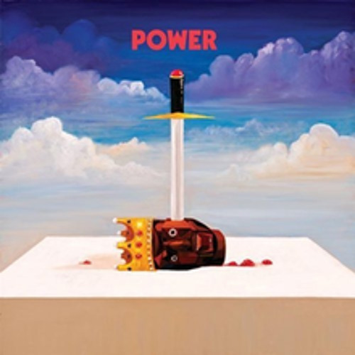 POWER (Kanye West Cover)