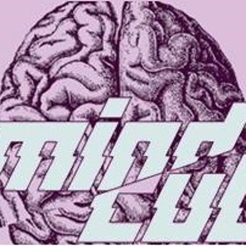 Mindcut02 - Berk Offset - Queckmo