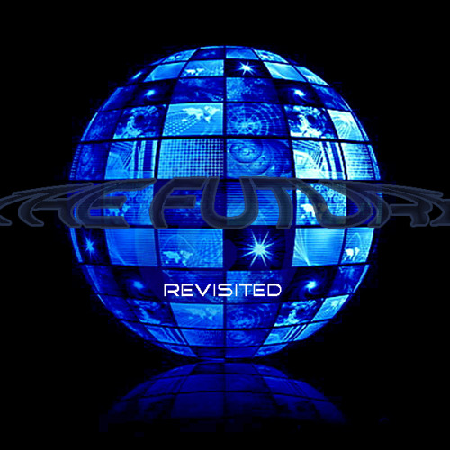 The Future Revisited