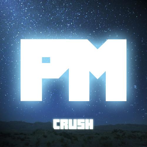 Polymeth - Crush