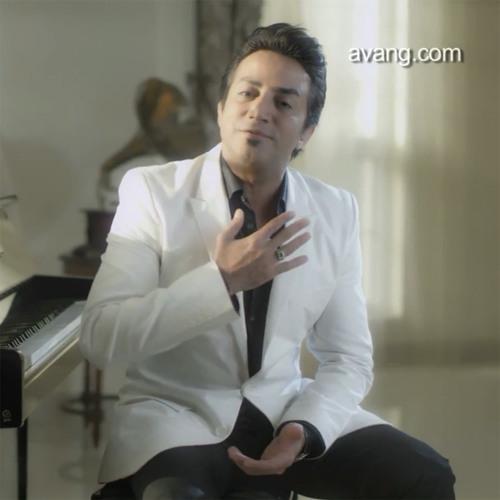Saeed Shayesteh - Deltangi