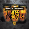 Donny Marano - Mosca (Marcos Carnaval Remix)