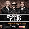 [Preview] Toffee Moes - Finally [Swanky Tunes – Record Club #52 (15-09-2013)]