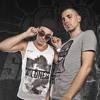 Dimitry Vegas & Like Mike Live Tomorrowland 2012 Tony & Benson Reworked
