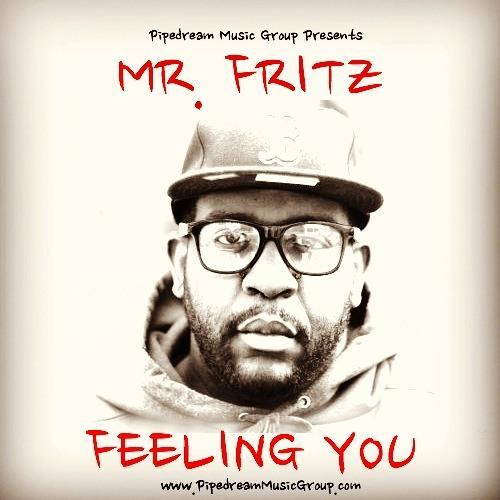 Feelin You (Prod. by @J1K)