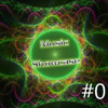 ''Music Showcase #01'' 20mins Mix of the best Electro-Music (Mix and selected By Galli Dj)+Download