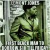 The Journey Inst WL (R&B Soul) John Legend, Anthony Hamilton, Jill Scott, The Roots type beat