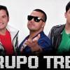 Grupo Treo   Te Gusta   Ft Elijah King (VIDEO OFICIAL)