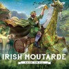 Irish Moutarde - The Bear And The Maiden Fair
