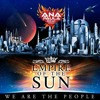 Download EMPIRE OF THE SUN - WE ARE THE PEOPLE (DJ ANA PAULA JUST 4 FUN MASHUP)) Mp3