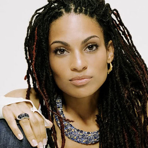 Goapele-Milk And Honey Remix (Free Download)