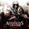 Assassin`s creed - Ezio`s Family remix by Renzo