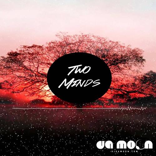 Two Minds - Belong Again Ft. April Justine (Da Moon Remix)