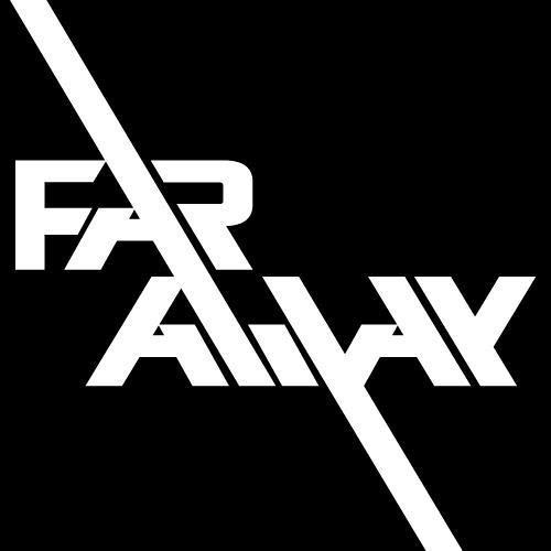 Far Away Festival 2013 @ Club Hebraica (14.09.2013)