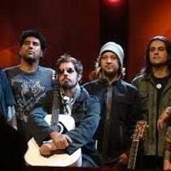 Detonautas - Tributo A Raul Seixas - Rock In Rio 2013 - Show Completo FULL 14  -  2013