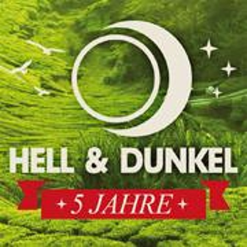 |07.09.2013| Sidney Charles @ Hell & Dunkel Festival 2013, Germany