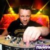 We R Your Friends - Joey Riot vs MC Elite & DJ Kryptonite (Preview)