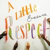 A Little Respect - Erasure (Stutrol COVER)