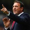 Barclays Premier League Podcast 2013-14, Episode 6