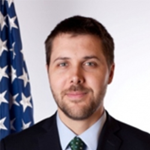 Five Years Later: OMB Deputy Director Brian Deese on Saving The American Auto Industry