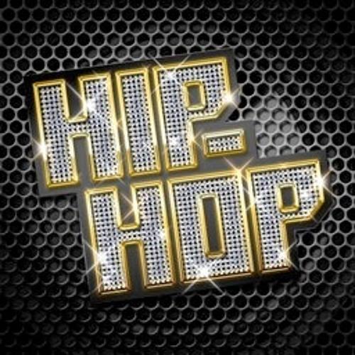 Tech N9ne Type Of Beat Trap Banger