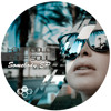 Somebody (Yes Please Remix) - Hghs [Tief Records]