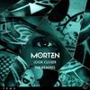 Morten - Look Closer (WeSmile Remix) [PRMD]