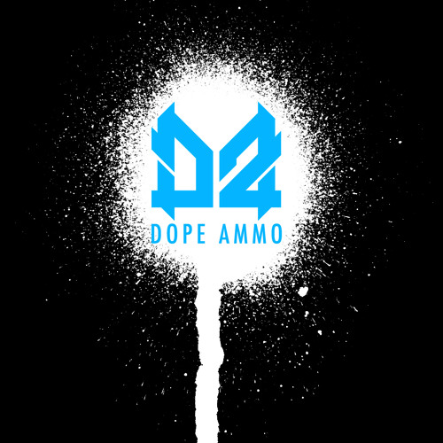 BOOMTOWN DOPE AMMO MIX (THE LIONS DEN 2013)