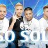 Los Nota Lokos - Paso Solita (Dj H@rry Mix)