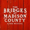 """Falling Into You"" - The Bridges of Madison County"