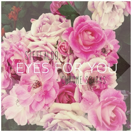 Eyes For You (Acappella)