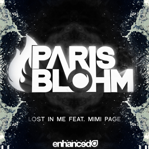 Lost In Me ft. Mimi Page (PREVIEW) [OUT NOW]