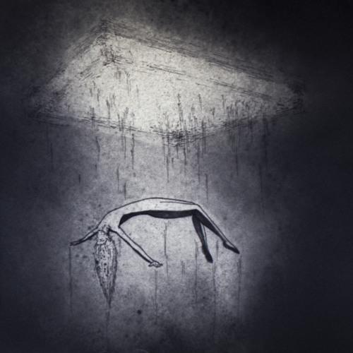 Volor Flex & Encode - Altiplano EP Preview