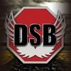 J-Roc ft. Jesse - DSB Freestyle