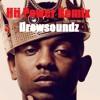 Kendrick Lamar-Hiii Power Slowed (Drewii Remix)