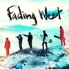 Switchfoot - Who We Are [ from the new album 'Fading West' ]