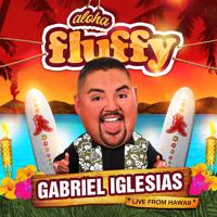 World Tour | GABRIEL IGLESIAS | Aloha Fluffy
