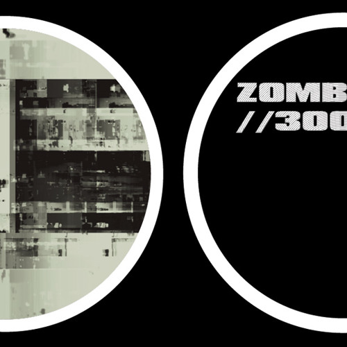"Zombie Kru 3009 // ZMK Soundsystem // B-side  (Out Soon on 12"" vinyl)"