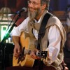 Yusuf Islam - You Can Do (Whatever)