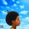 Drake - Nothing Was The Same (over 150K plays!? )
