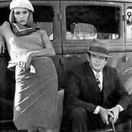 BONNIE AND CLYDE DONE LOS 2013[1]